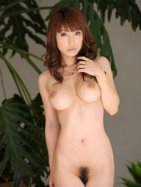 kayama (36)
