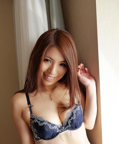 sutekin (55)