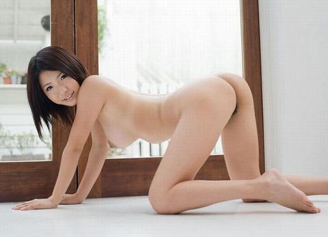 sutekina (28)