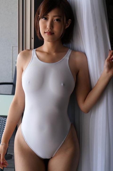 sutekina (73)