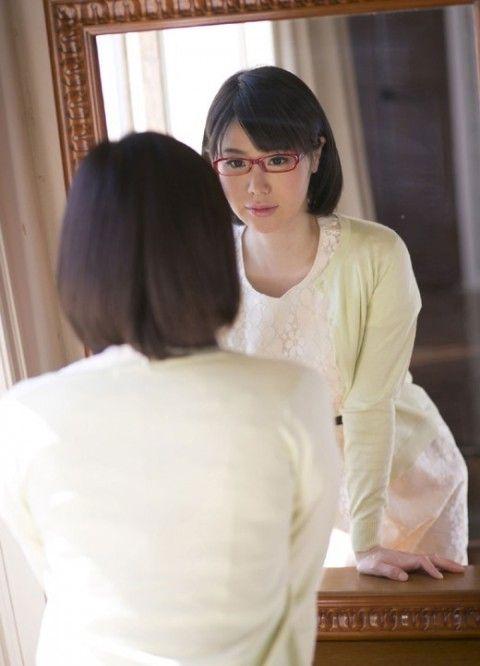 nanako (2)