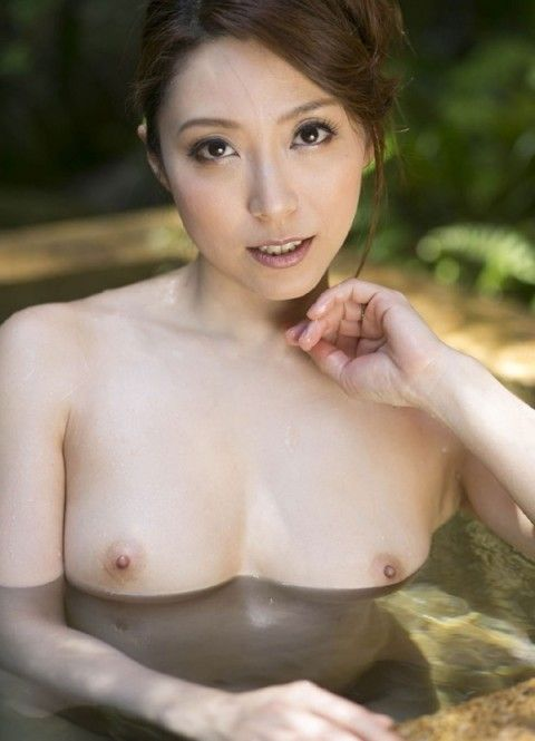 shiraki (2)