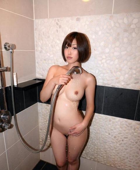 mizun (39)