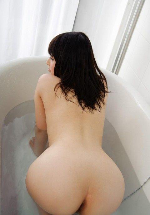 miku (30)