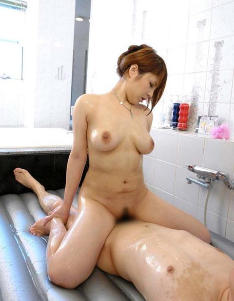 sutekin (38)
