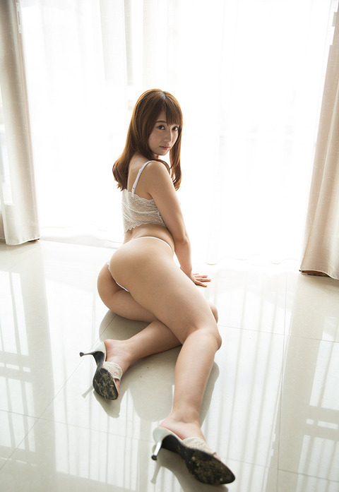 hn (20)
