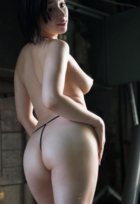 sutekina (56)