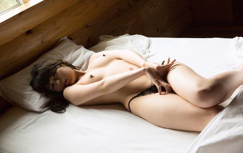 yura (25)