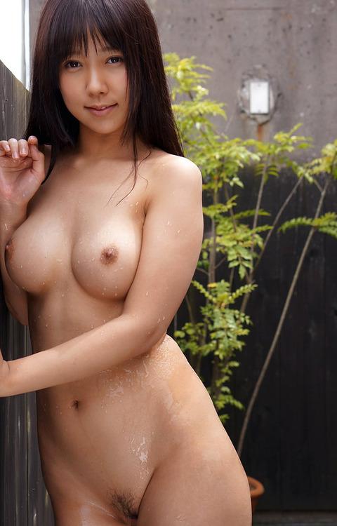 sutekin (246)