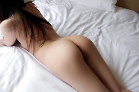 sutekin (27)
