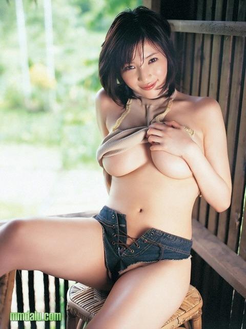 sutekina (21)