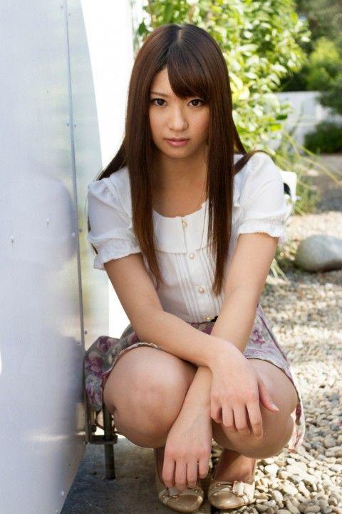 ogawa (1)