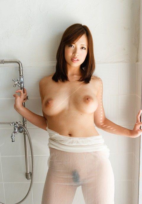 miyu (15)