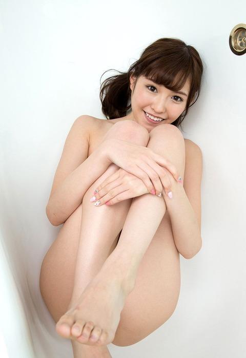 ha (35)