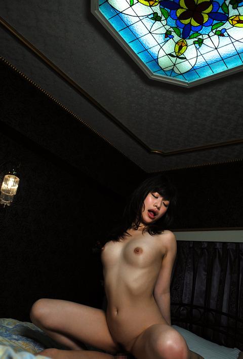sutekina (19)