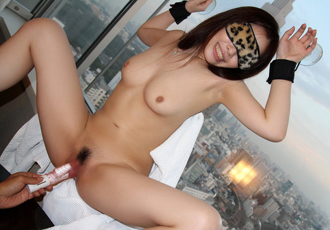 sutekin (35)