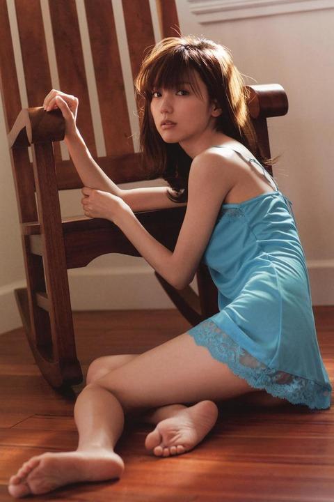 ashi (48)