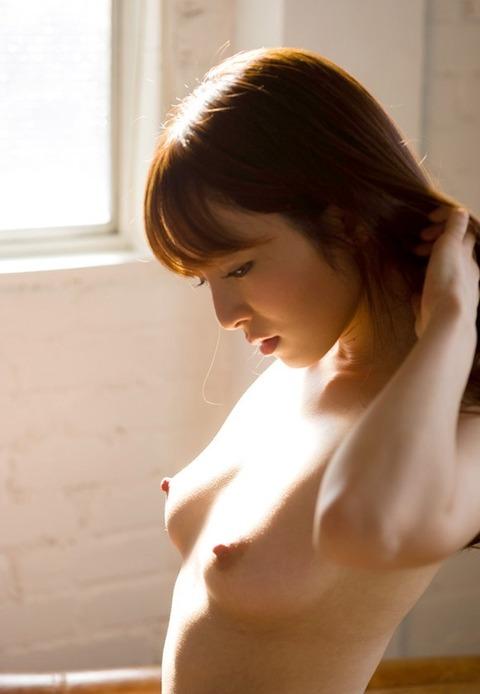 sutekina (34)