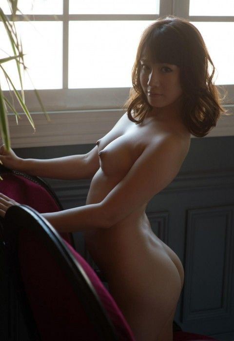 minami (46)
