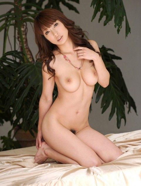 kayama (37)
