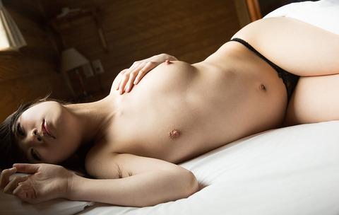 yura (24)