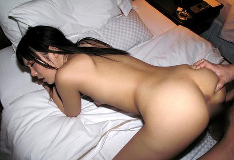 sutekin (37)