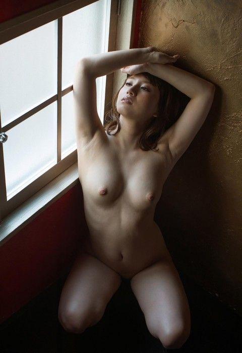 minami (60)