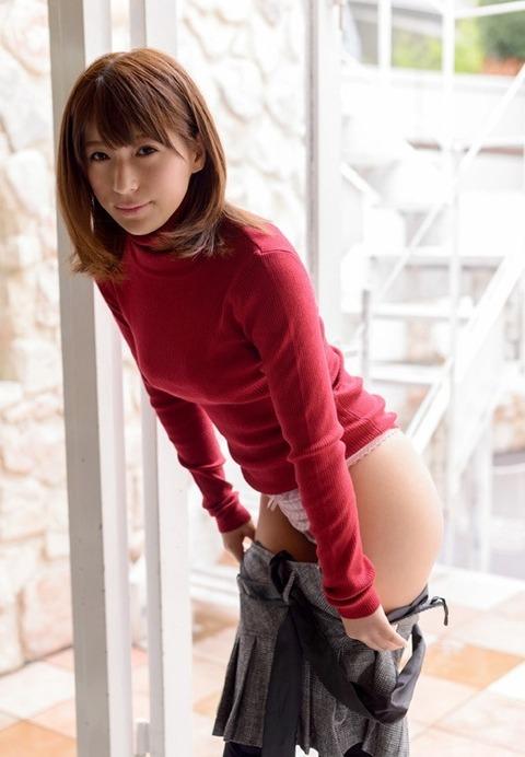 sutekina (65)