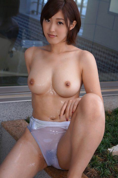 mizun (46)