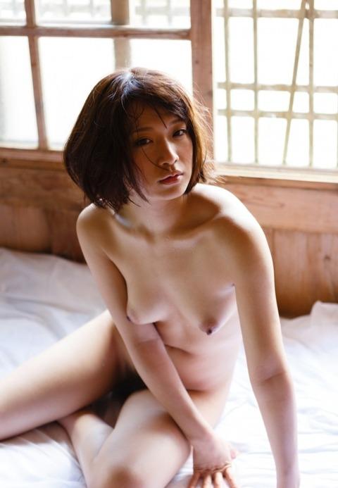 sutekina (67)