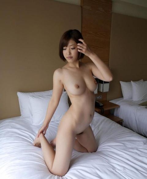 mizun (34)