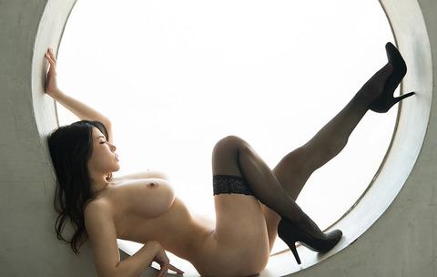 ashi (54)