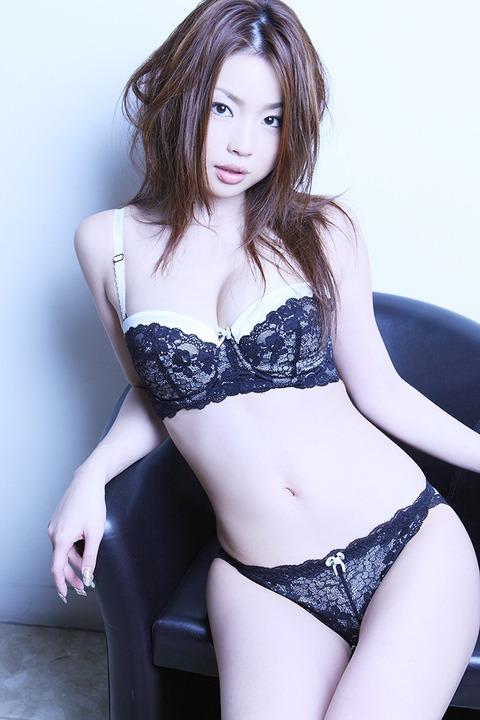 sutekina (41)