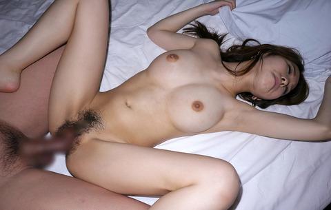 sutekina (60)