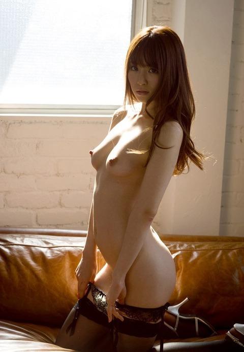sutekina (32)