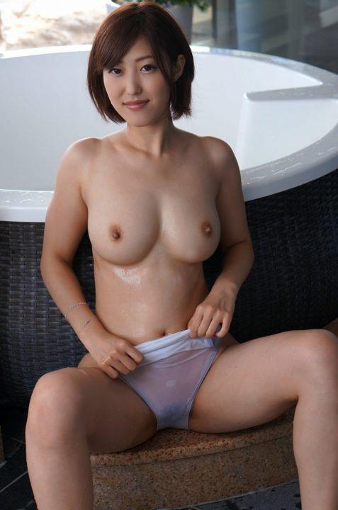 mizun (43)