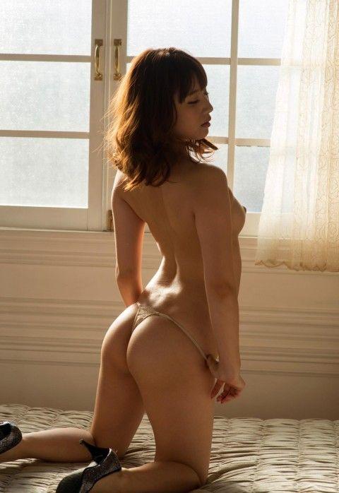 minami (41)