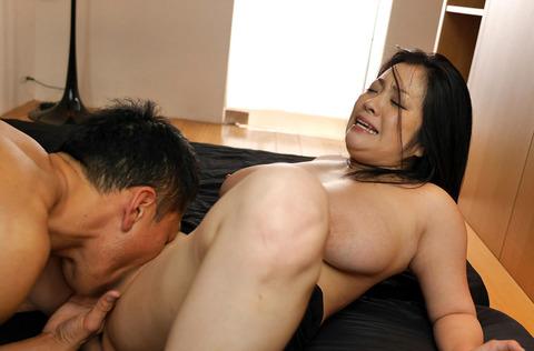 sutekina (53)