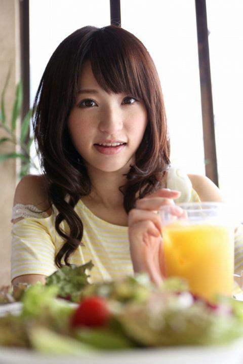 amatsuka (64)