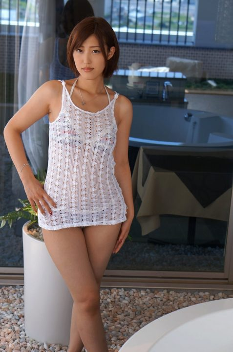 mizun (85)