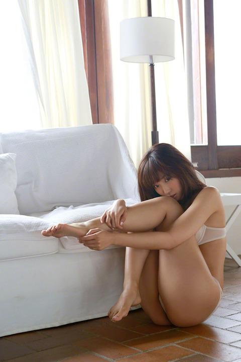 ashi (174)