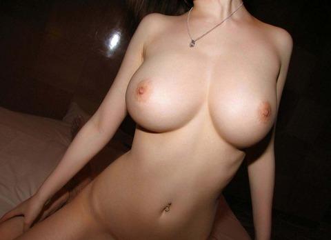 sutekina (62)