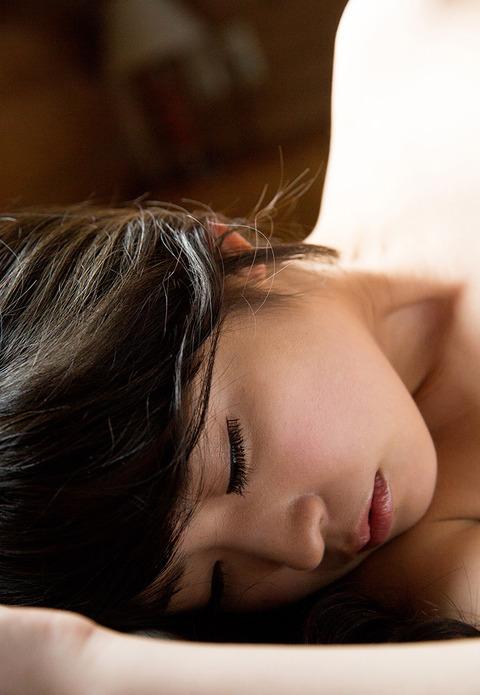 yura (22)