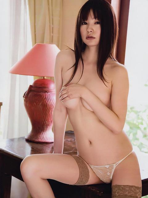 sutekina (27)