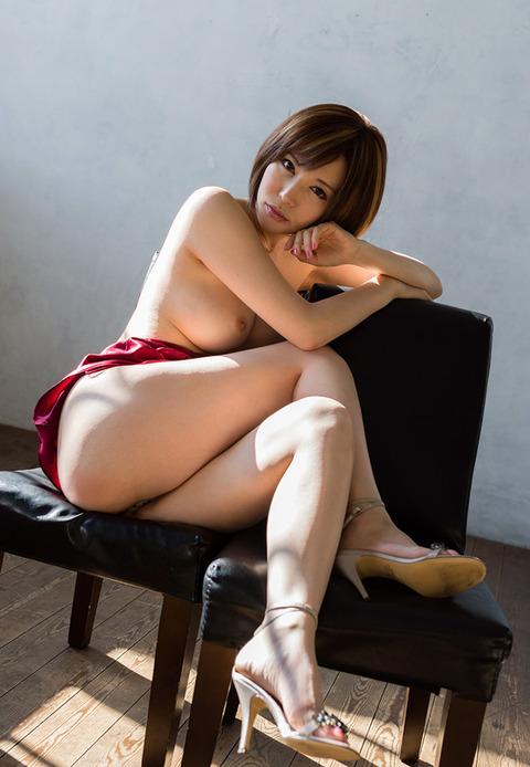 ashi (172)