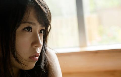 yura (4)