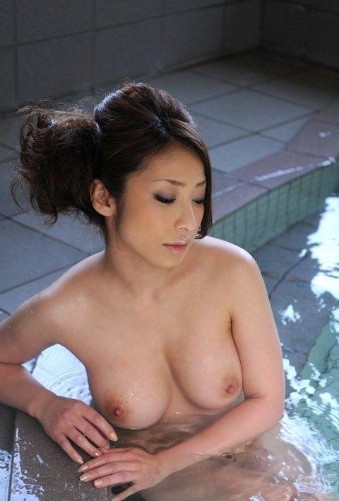 kayama (8)