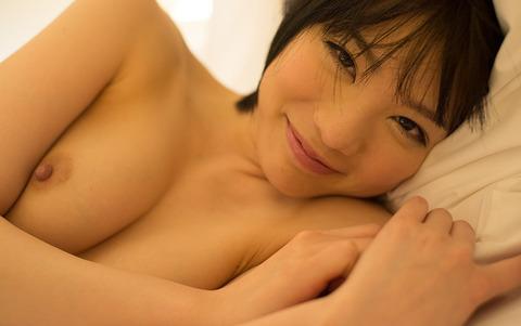 airi (66)