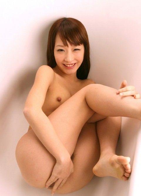 anju (30)