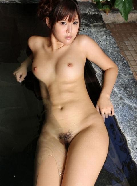 sutekin (153)